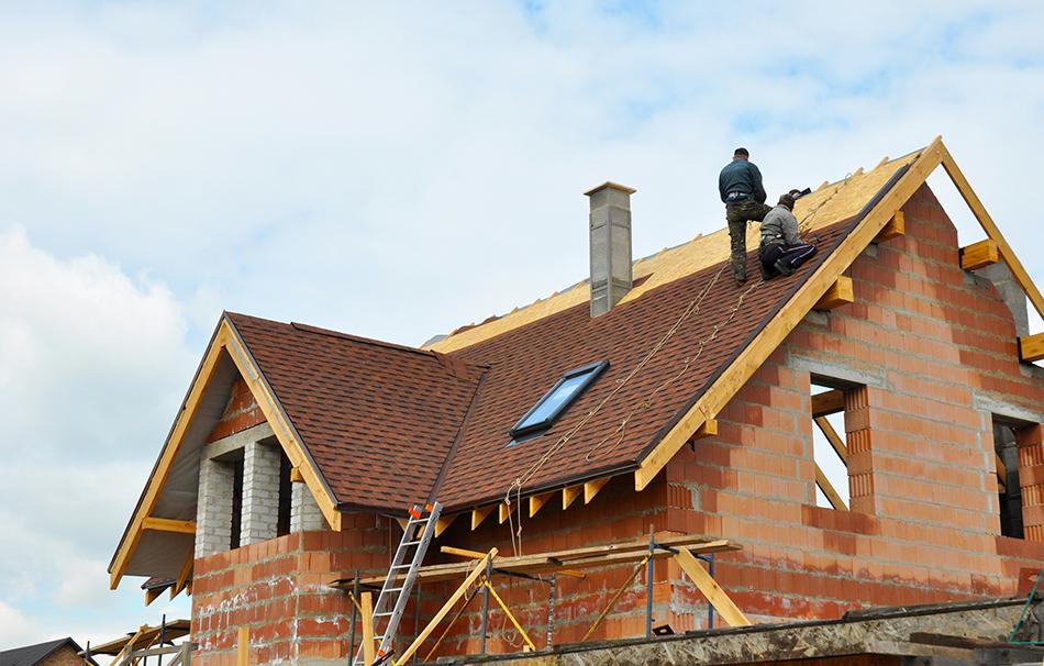 07 questions à se poser avant de construire une maison